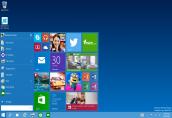 Windows 10 hakkında bilgiler
