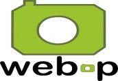 WebP Formatını Düzenleme
