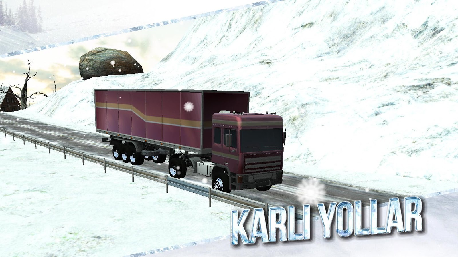 blog_resim/Winter_Truck_Simulator_3D.jpg