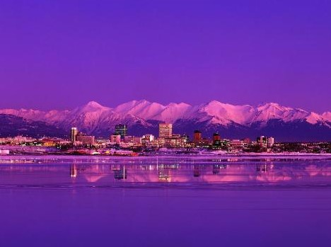 blog_resim/anchorage_alaska_1.jpg