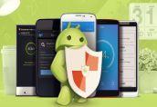 Telefonunuz için antivirüs uygulamalar