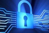 İnternette Kişisel Güvenlik İpucları