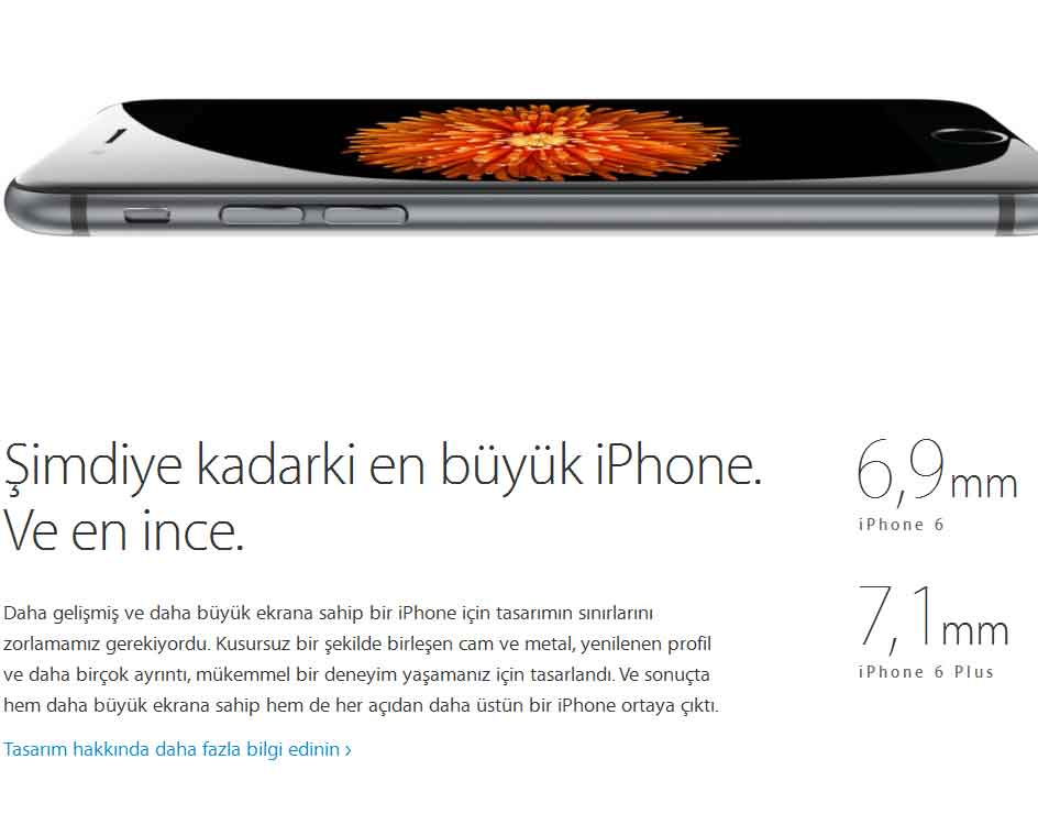 blog_resim/iphone-6incevebuyuk.jpg