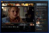 Online Tv İzleme Programları