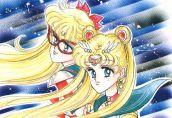Sailor V OVA : Neden Devam Etmeliydi ?