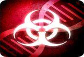 Uygulama tanıtımı  Plague Inc.