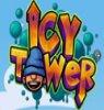 İce Tower