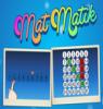 Eba-Matematik Oyunu