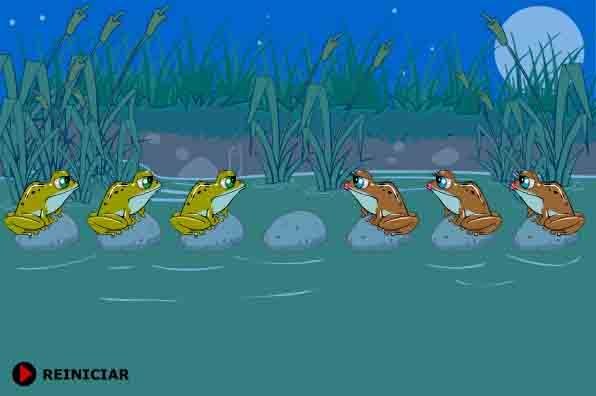 Kurbağalar