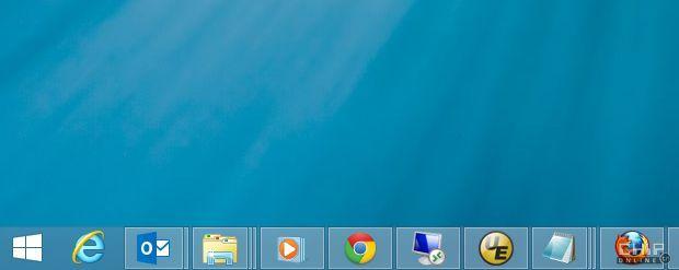 http://www.indirbak.com/g_resim/windows-8-1-de-neler-yeni-s1.jpg