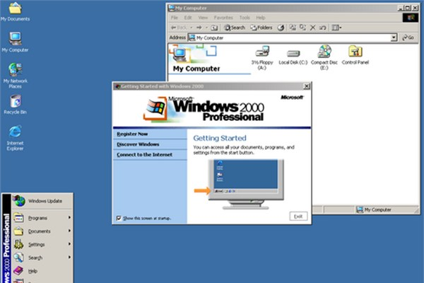 g_resim/windows2000.jpg