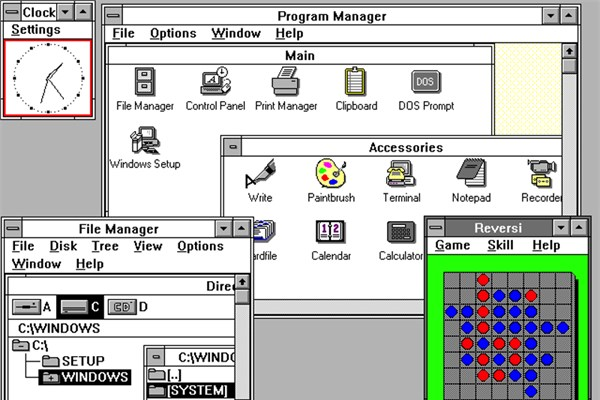g_resim/windows3.0.jpg