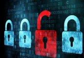 Hackerların en sevdiği şifreler