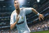 Pro Evolution Soccer 2013 (PES 2013) Fragmanı