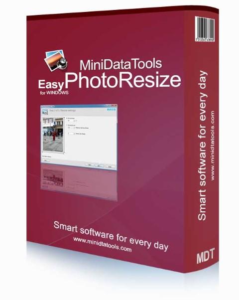 Easy Photo Resize 1.7.0.425 Full Programı Picresize tarafından hazırlanıp ü