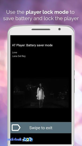Free Music Player, Music Downloader, Offline MP3