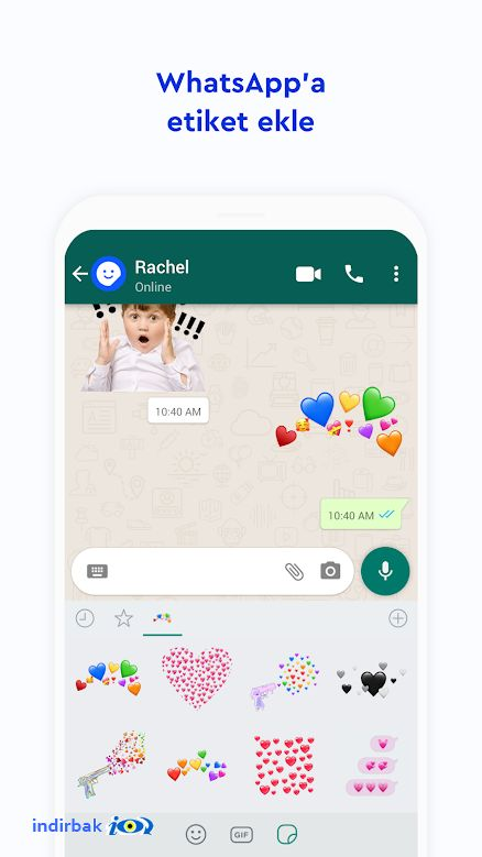 Sticker.ly