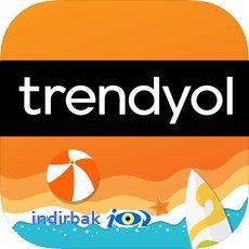 Trendyol - Moda