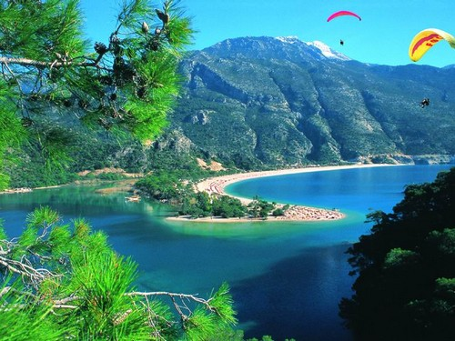 uyeler/resim/VISIT-MARMARIS-IN-TURKEY(1).jpg