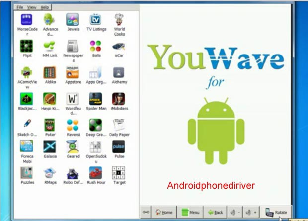 Download crack youwave 4 1 1 – telechargement gratuit