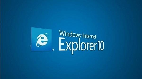 Internet ExplorerResimli Anlatim