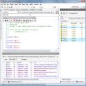 Microsoft Visual C  Resimli AnlatimResimli Anlat
