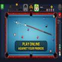 8 Ball PoolResimli Anlatim
