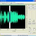 AKRAM Audio Editor ücretsiz müzik düzenleme
