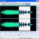 ALO Audio Editor  Ses Düzenleme