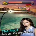 http://www.indirbak.net/uyeler/resim/kucuk/Ace_Fishing_Wild_Catch.jpg