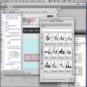 Adobe Dreamweaver CC gelişmiş web editör