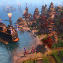 Age Of Empires 3 Patch