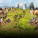 Age Of EmpiresResimli Anlatim