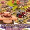 Age of Cavemen  android eski çağ köy kurma