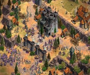 uyeler/resim/kucuk/Age_of_Empires_IV.jpg