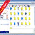 Akınsoft CafePlus 7  Akınsoft CafePlus 7 (Client P