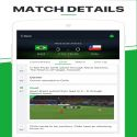 All Football - Latest News