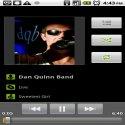 Android Music PlayeResimli Anlatim