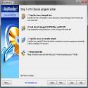 AnyReader  Bozuk Dosyaları Kopyalama