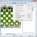 Arasan satraç oyunu başlatma