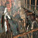 Assassins Creed II  Assassins Creed II indir