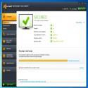 Avast Internet Security  internet güvenlik program