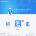 Baidu AntivirusResimli Anlatim