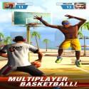 http://www.indirbak.net/uyeler/resim/kucuk/Basketball_Stars.jpg