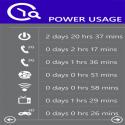 Battery PlusResimli Anlatim