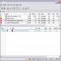 BitHit p2p dosya paylaşımı