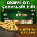 http://www.indirbak.net/uyeler/resim/kucuk/Canak_Okey.jpg