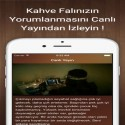 http://www.indirbak.net/uyeler/resim/kucuk/CanlY_Kahve_FalY.jpg