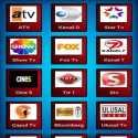Canlı TV AndroidResimli Anlatim