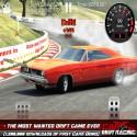 http://www.indirbak.net/uyeler/resim/kucuk/CarX_Drift_Racing_1.jpg